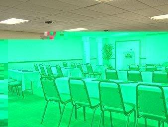 фото Budget Host Inn 146361226