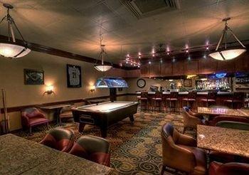 фото Clarion Hotel Waco 146372946