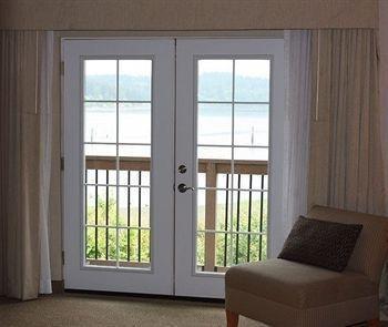 фото Best Western Plus Silverdale Beach Hotel 146373923