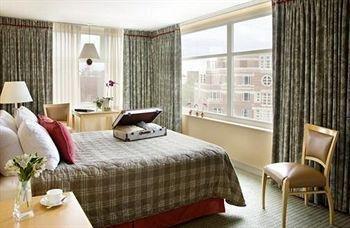 фото Harvard Square Hotel 146374871