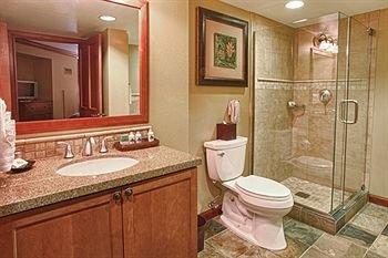 фото Resort at Squaw Creek 146375343