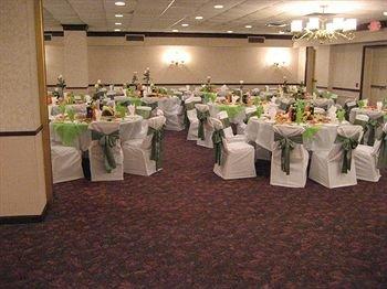 фото Pittsburgh Inn & Suites 146376342