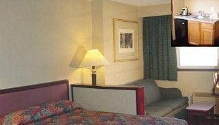 фото Pittsburgh Inn & Suites 146376345