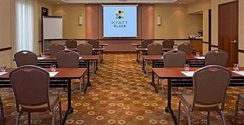 фото SpringHill Suites Phoenix Tempe Airport 146380586