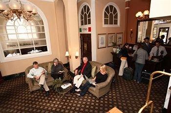 фото Andrews Hotel 146384641