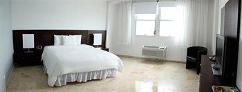фото San Juan Beach Hotel 146384743