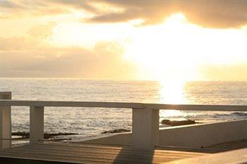 фото San Juan Beach Hotel 146384744