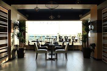 фото San Juan Beach Hotel 146384745