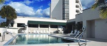фото Clarion Hotel 146387508