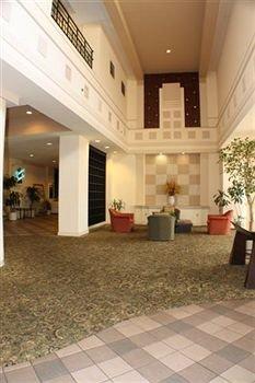 фото Clarion Hotel 146387510