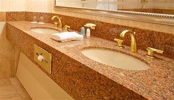 фото Atlantic City Hilton Casino Resort 146387612