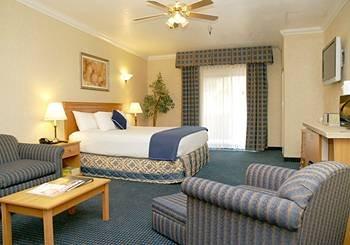 фото HOTEL TEMPE PHOENIX AIRPORT 146388828