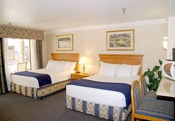фото HOTEL TEMPE PHOENIX AIRPORT 146388830