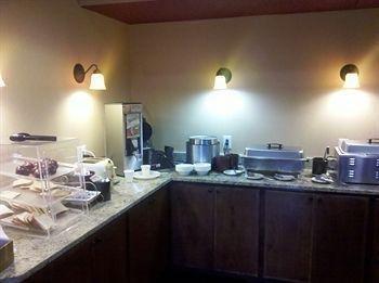 фото Clarion Inn Denver International Airport/Aurora 146389233