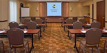 фото Hyatt Place Cincinnati/Blue Ash 146390209
