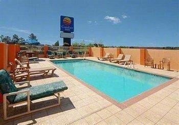 фото Baymont Inn and Suites McDonough 146390961