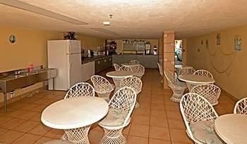 фото Ocean Shore Resort 146391889