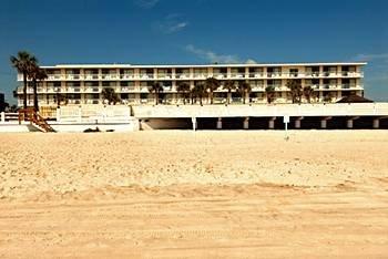 фото Ocean Shore Resort 146391895
