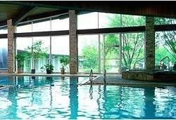 фото Atwood Lake Resort & Golf Club 146392117