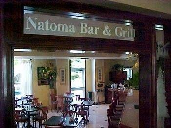 фото Lake Natoma Inn 146392582