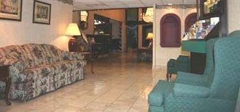 фото Days Hotel Carlisle 146393606