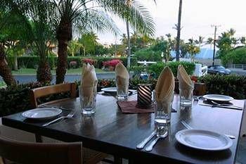 фото Maui Coast Hotel 146398245