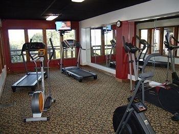 фото Inn at Grand Glaize 146398678