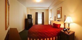 фото The Whitney Hotel 146406246