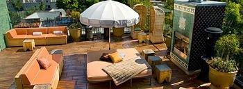 фото Hotel Mettlacher Hof 146406691