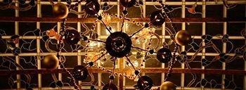 фото Hotel Mettlacher Hof 146406692