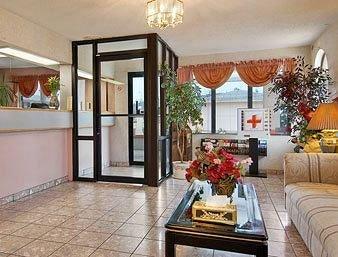 фото Americas Best Value Inn 146409735
