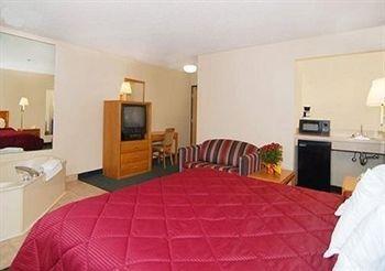 фото Comfort Inn Birch Run 146410698