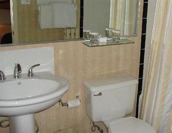 фото City Suites Hotel 146411417
