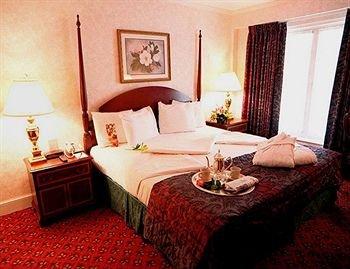 фото Hotel St Marie 146411767
