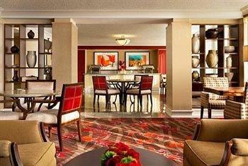 фото Sheraton Oklahoma City Downtown Hotel 146415098