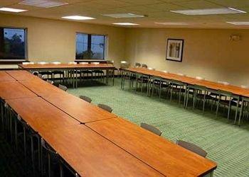 фото Comfort Inn Shepherdsville - Louisville South 146417445