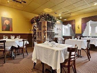 фото The Sidney Inn 146436789