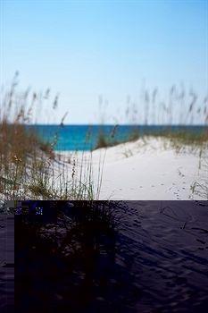 фото Four Points by Sheraton Destin - Fort Walton Beach 146440688