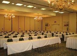 фото Carol Hotel Omaha 146440712