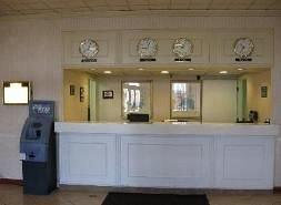 фото Carol Hotel Omaha 146440715