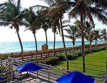 фото Four Points by Sheraton Miami Beach 146441189