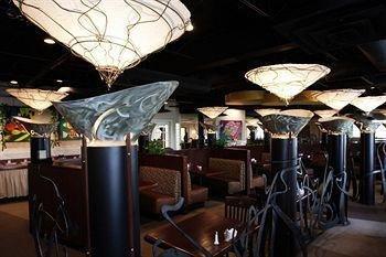 фото Four Points by Sheraton Oklahoma City Airport 146441495