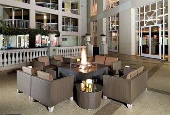 фото Hilton La Jolla Torrey Pines 146444412