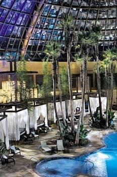 фото Harrah`s Resort Atlantic City 146445914