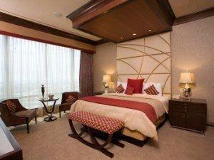 фото Harrah`s Resort Atlantic City 146445926