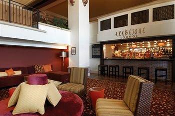 фото The Westin Lake Las Vegas Resort & Spa 146449063