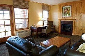 фото Heathman Lodge 146451384