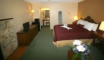 фото Silver Surf Motel 146452314