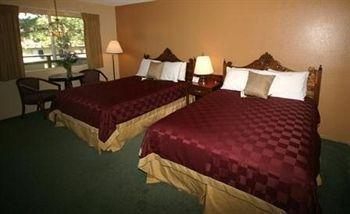 фото Silver Surf Motel 146452320