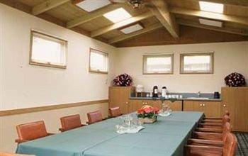 фото Carmel Valley Lodge 146452698
